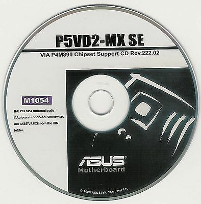 Asus p5gz-mx server motherboard drivers download and update for.