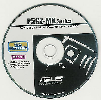 Asus m2n8-vmx server motherboard drivers download and update for.