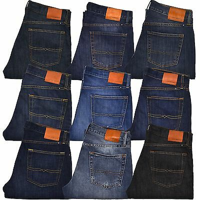 lucky brand jeans Find great deals on ebay for lucky brand jeans shop with confidence.