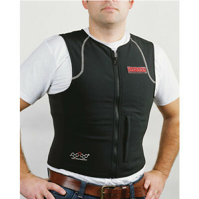Oxford MOTORCYCLE Heated Vest
