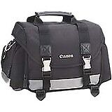 Canon 200DG Digital Gadget Bag 9320A003