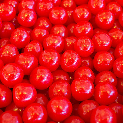 Cherry Sours 5 POUND Classic Bulk Candy FREE SHIPPING
