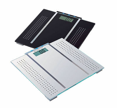 150Kg Digital Electronic Lcd Bmi Weighing Body Scales Bathroom Helps Lose Fat