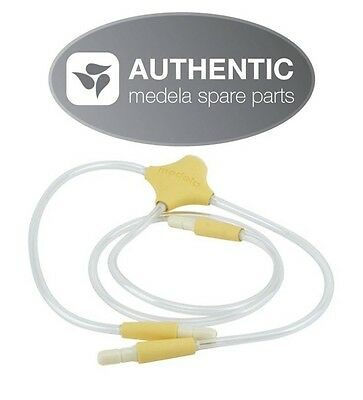 MEDELA FREESTYLE TUBING tube hose # 8007232 for breastpump Authentic NEW!