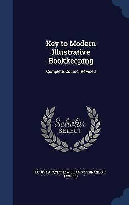 Key to new course in pitmans shorthand new era edition 699 new key to modern illustrative bookkeeping complete course revised fandeluxe Choice Image