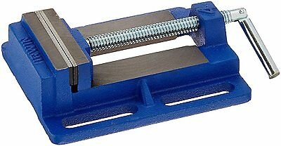 "Irwin Tools 226340 4"" Drill Press Vise"