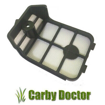 Air Filter  For Homelite And Ryobi Chainsaws 518048001, 518049002
