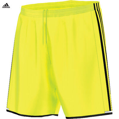 adidas CONDIVO 16 YOUTH SHORT