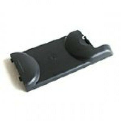 Battery door  rear cover for Iridium 9505 and 9505A satellite phone