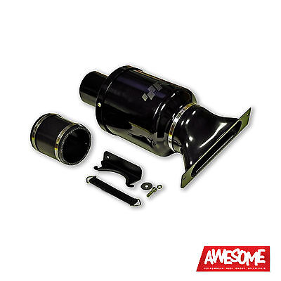 Racingline Performance Golf 6 Gti /Scirocco 2.0Tsi Cold Air Intake Kit Vwr12G6Gt