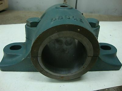Dodge 005181 Bearing Mount 19177 LR