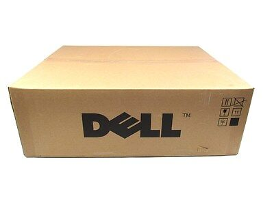 New! Dell W206N 550-Sheet Printer Paper Feeder Expansion Tray for 5130cdn D342T