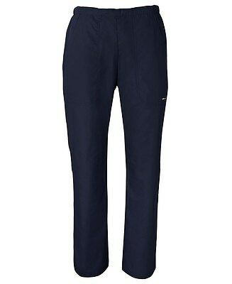 NEW Ladies Scrub Pant - Hospital Grade medical scrubs pants Nursing scrubs Jbs