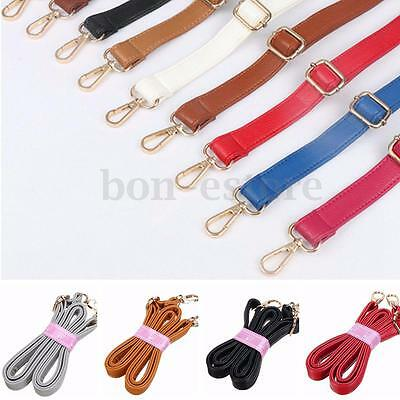 HOT Adjustable Bag Strap Replacement Shoulder Bag Handbag Handle Crossbody Belt