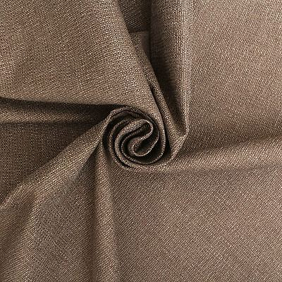 5M PRESTIGIOUS SOFT PLAIN THICK WOOL UPHOLSTERY SEATING CURTAIN HOT PINK FABRIC