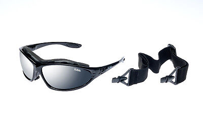 Ravs Sports Glasses - - Ski Alpine - Cross-Country Skiing - Touring