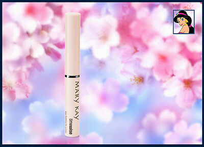 Mary Kay TimeWise Age-Fighting Lip Primer .05 oz.
