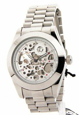 Croton Mens Watch IMPERIAL CI331059SSSK