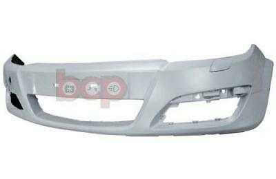 Vauxhall Astra Mk5(H) 2004-2007 Front Bumper Primed 5 Door Ready To Paint