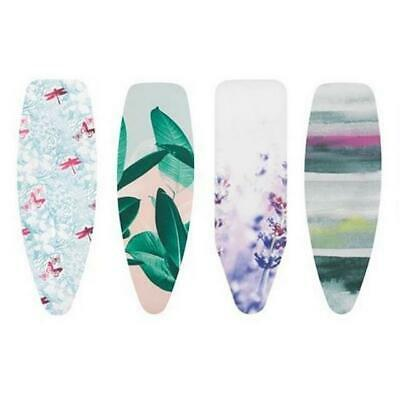Brabantia Ironing Board Cover Size C (124 x 45cm) Assorted Patterns
