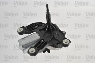 MINI ONE Wiper Motor Rear 579700 Valeo New