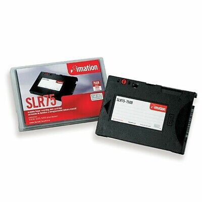 Imation SLR75 Data Cartridge