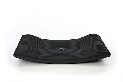 Gymba Active Board Standing Platform