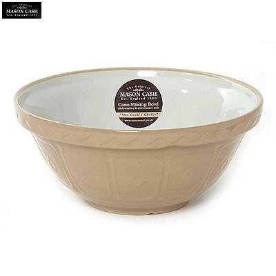 Mason Cash Cane Mixing Bowl 29Cm Food Cookware Bakeware Kitchen Home New