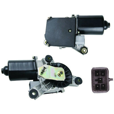 New Wiper Motor for Chevy GMC Cadillac Truck1990-2002 15036007 22100736 12368702