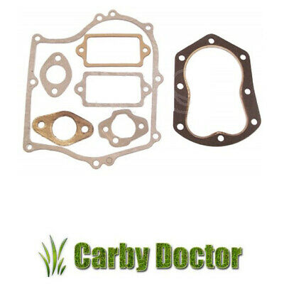 Gasket Set For Robin Subary Ey20 Engine 5Hp Rammer 2279900107