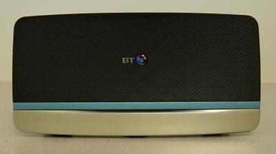 BT Home Hub 5 Dual Band Wireless Router Type A Same Day Dispatch