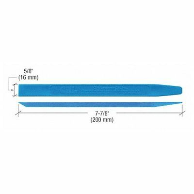 CRL Chisel End Stick Tool CRL220 Windshields Sealants and more 10 PACK
