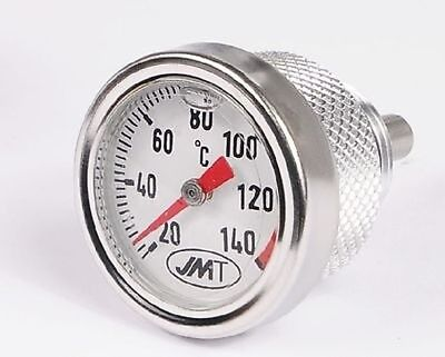 Oil thermometer suitable for Suzuki VZ 800 2000 AF1112 53 HP