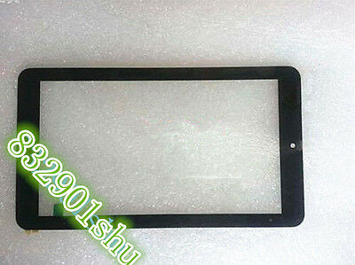 New Touch Screen Digitizer replacement for 7'' inch Kocaso MX780 Tablet PC SHU