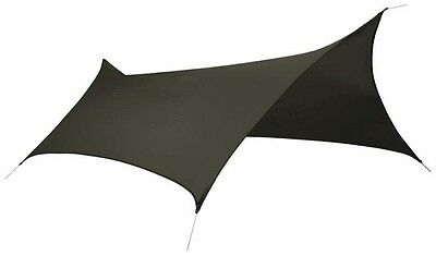 ENO ProFly Rain Tarp/Fly for Eagles Nest Outfitters Hammocks - Olive