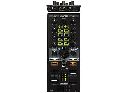 RELOOP Mixtour Controller DJ per PC/MAC/ANDROID/iOS