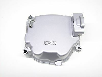 Sym Valve Cover for Megalo 125 ET : 12300-m92-000