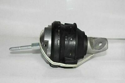 Ford Falcon FG 6cyl  Engine Mounts Brand New