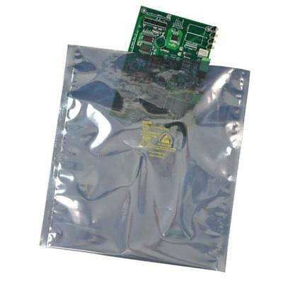 3M SCS 1000 Series Translucent Metal-in Bag, Qty 2000