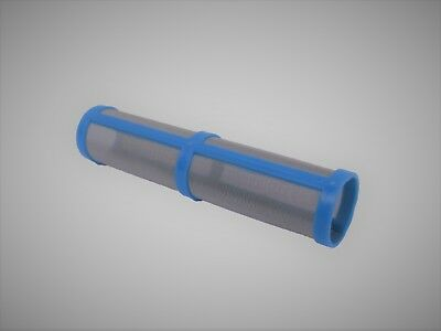 Chucks Aftermarket Replacement For Graco®* Manifold Filter 246382 100m short