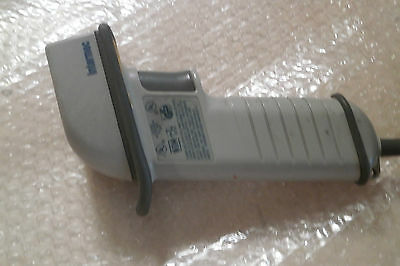 Intermec Technologies Sabre 1551 Barcode Scanner Ps/2 Cable
