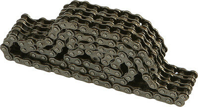 Harddrive Primary Chain 94 Link