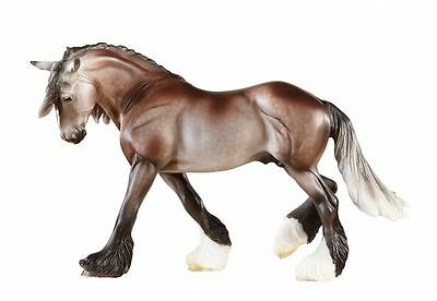 Argyle 2015 Exclusive by Breyer