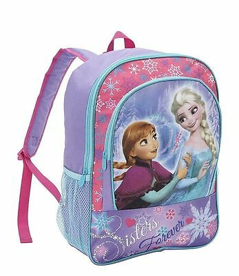4a249990400 Disney Frozen Backpack 16