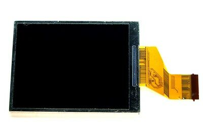 LCD Screen Display For Samsung WB150F WB150