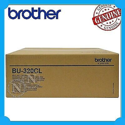 Brother Genuine BU-320CL Belt unit->8250CDN/8350CDW/9200CDW/8600CDW/8850CDW *CL*