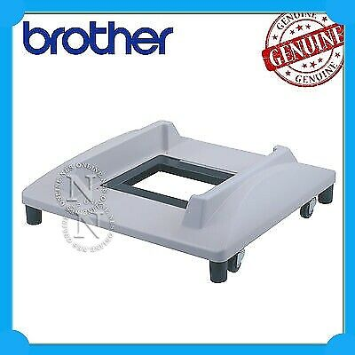 Brother Genuine SB-4000 Stabilizer/Printer Stand+Tax Invoice NEW *CLEARANCE*