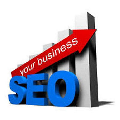 SEO, Boost Alexa Rank and SEO we Submit to Google SEO ,Yahoo,Bing