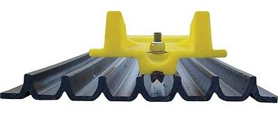 Caliber 13311 Multi Glides Wide Double Kit 8.16in. Width