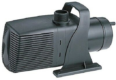 ProEco SP Series Split Tube Pumps - For Waterfalls, Streams and Fountains